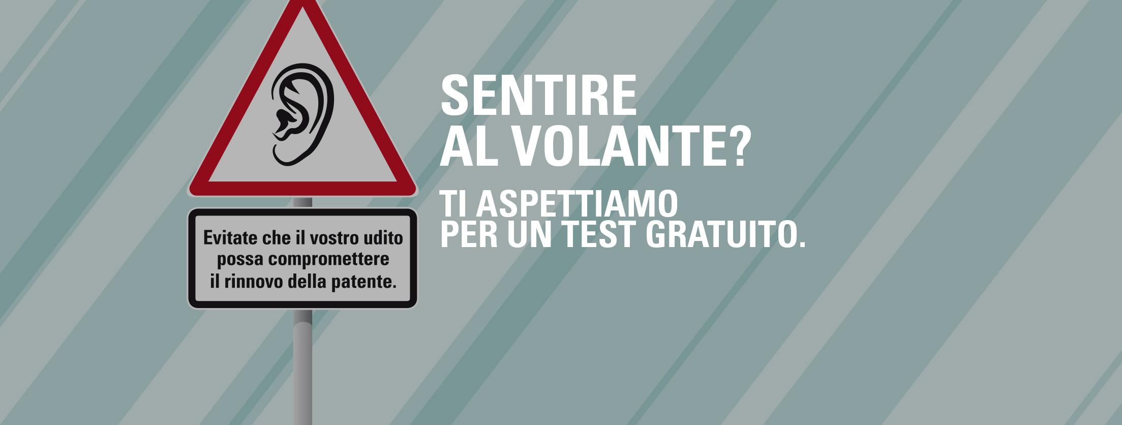 Apparecchi_Acustici_Rinnovo_Patenti_1B_UDF