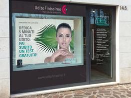Udito_Finissimo_Apparecchi_Acustici_11_UDF