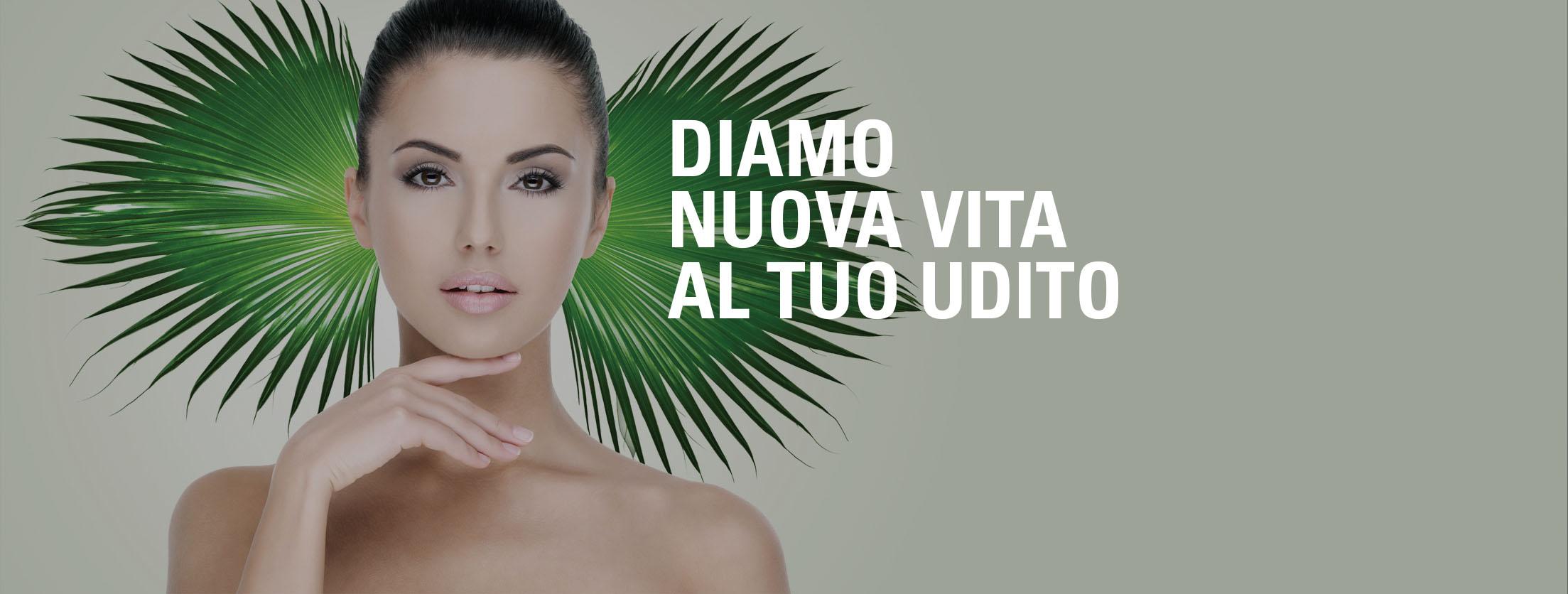 Udito_Finissimo_Apparecchi_Acustici_1B1_UDF
