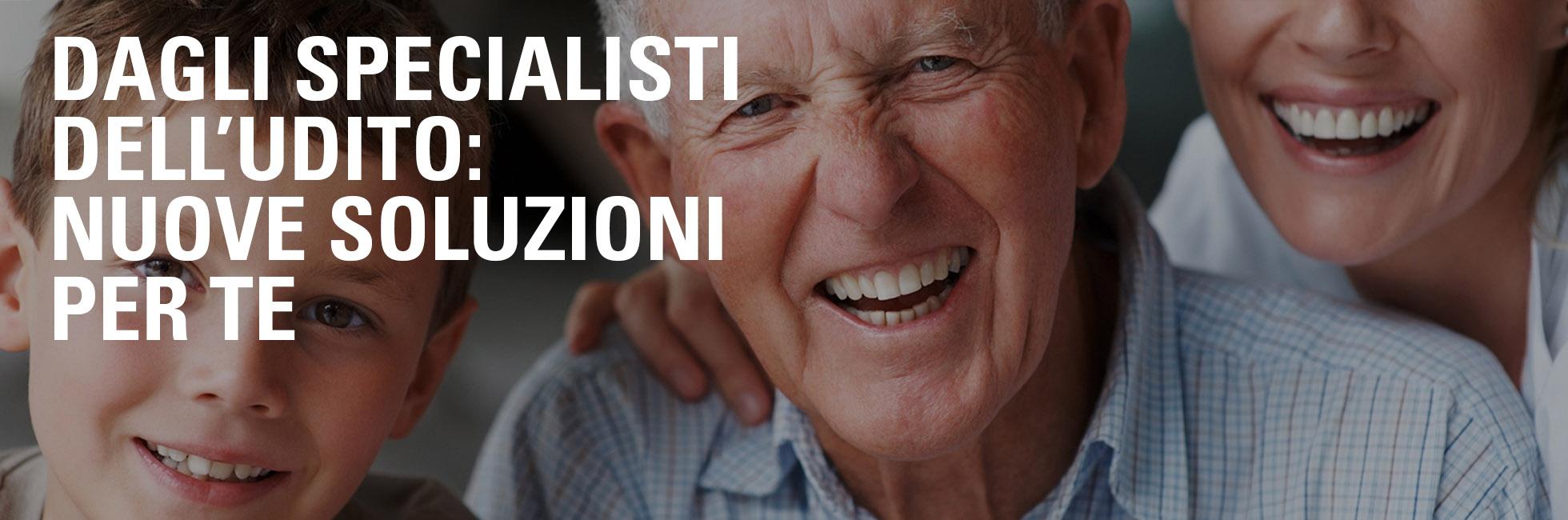 Udito_Finissimo_Apparecchi_Acustici_2B1_UDF