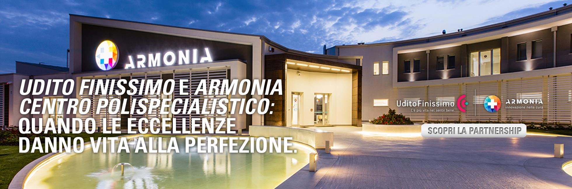Udito_Finissimo_Armonia-v3