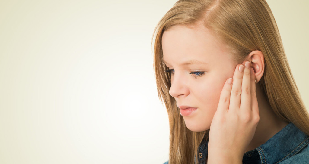 apparecchi acustici per acufeni
