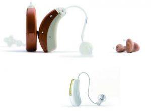 windex zen apparecchio acustico